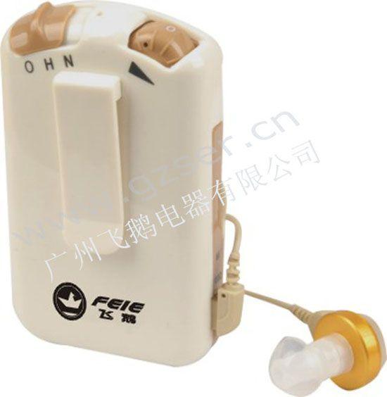 слуховые аппараты | Карманные слуховые аппараты Китай