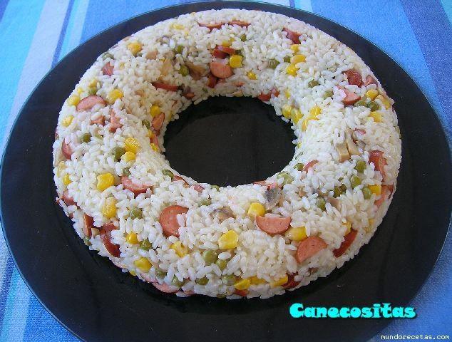 Recetas faciles rapidas y ricas indice recetas p 1 for Comida rapida y facil de preparar en casa