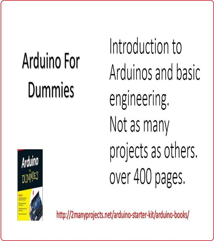 http://2manyprojects.net/arduino-starter-kit/arduino-books/ Crystal clear introduction to  Arduino. Most chapters dedicated to programming.