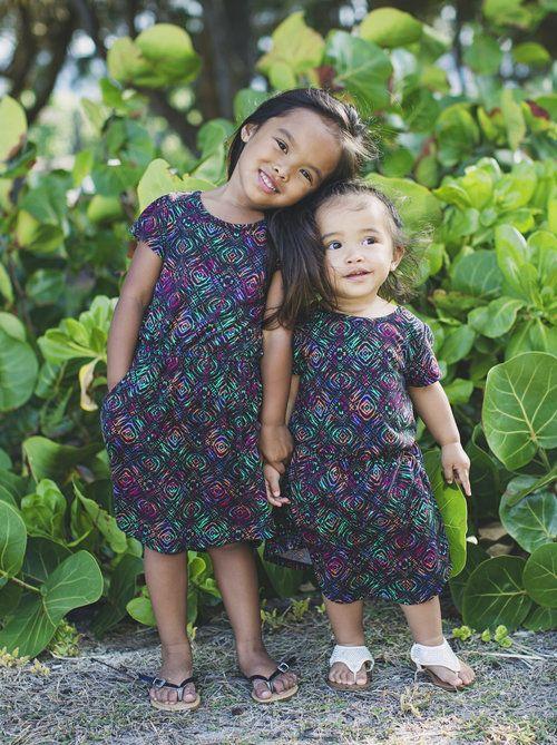 MAE LulaRoe Kids styles! Many to choose from! Connect with LulaRoe Brandi McClure today!  https://www.facebook.com/groups/LuLaRoeBrandiMcClure/