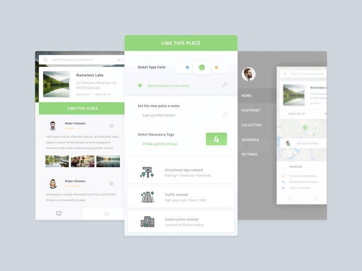 App by @lleoleung http://www.uplabs.com/posts/minimap-pin-concept-sr