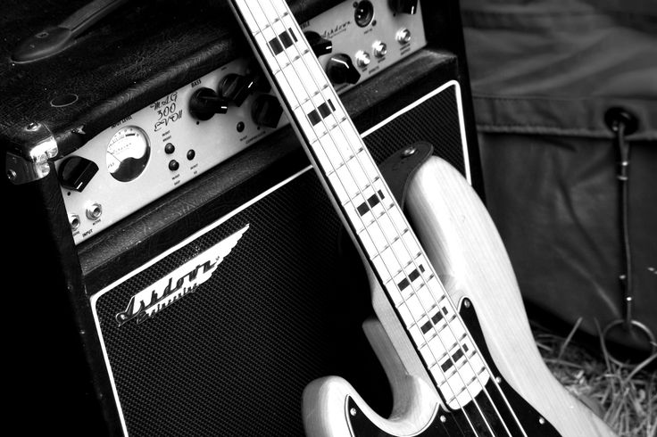 wheels and waves, guitar, electric guitar