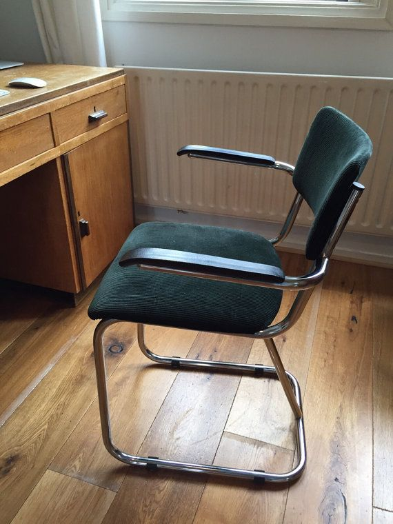 president office chair gispen. gispen or ahrend office chair green corduroy very by flatcarrot president