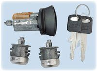 7012802 Ford Ignition/Door Lock Set (coded with keys) Strattec Lock Part - http://www.caraccessoriesonlinemarket.com/7012802-ford-ignitiondoor-lock-set-coded-with-keys-strattec-lock-part/  #7012802, #Coded, #Ford, #IgnitionDoor, #Keys, #Lock, #Part, #Strattec #Ignition-Parts, #Performance-Parts-Accessories