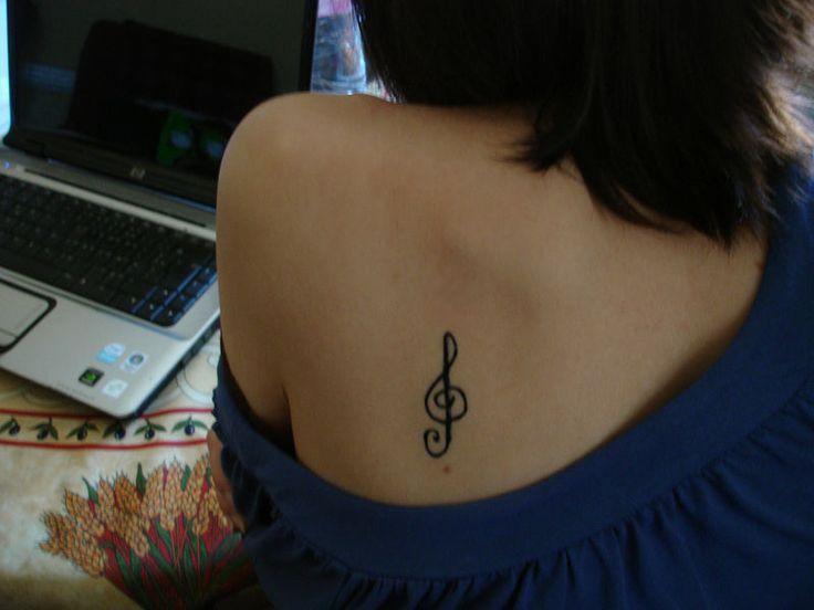 1000 id es sur le th me tatouage clef de sol sur pinterest cl de sol tatouage coeur de clef. Black Bedroom Furniture Sets. Home Design Ideas
