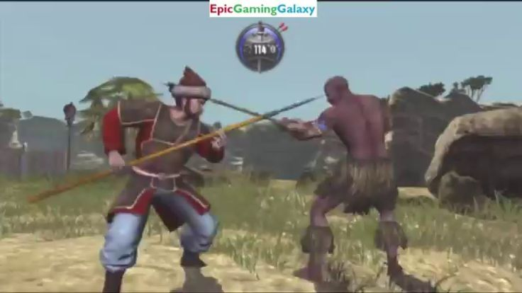 Attila The Hun VS Shaka Zulu In A Deadliest Warrior Legends Match / Battle / Fight This video showcases Gameplay of Attila The Hun The King Of The Huns VS Shaka Zulu The King Of The Zulu Kingdom In A Deadliest Warrior Legends Match / Battle / Fight