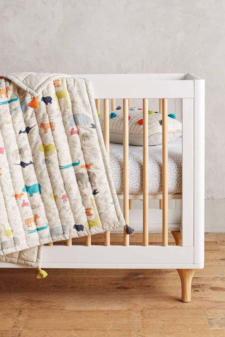 Shop the Animal Parade Toddler Blanket and more Anthropologie at Anthropologie today. Read customer reviews, discover product details and more.