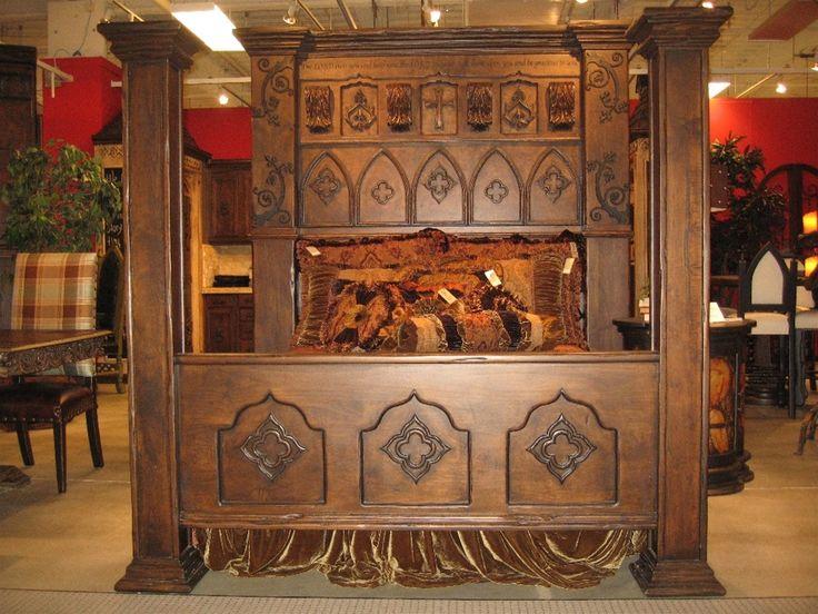 Best Oak Bedroom Furniture Ideas On Pinterest Wood Stains