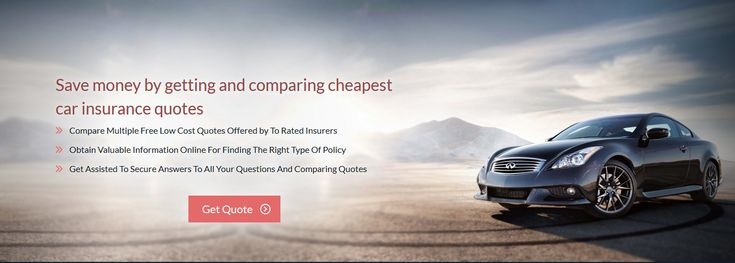 Online Quotes For Car Insurance 14 Best How Much Is Month Car Insurance Images On Pinterest .