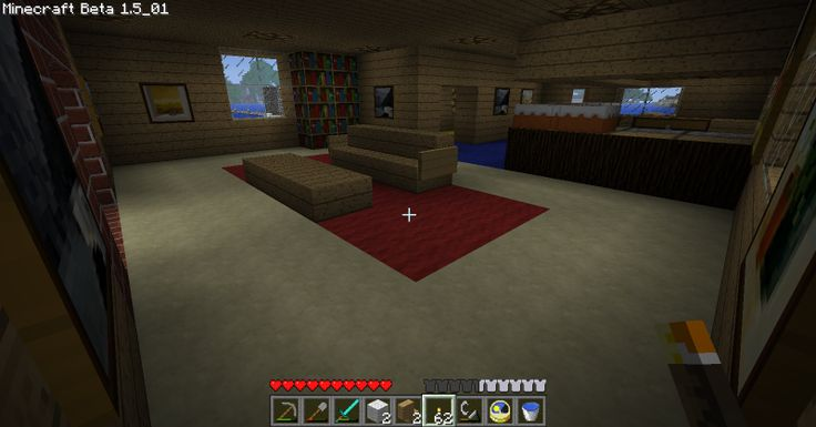 Minecraft Ideas  With Images