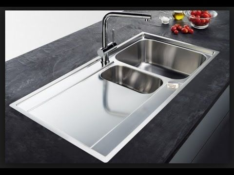 the best franke kitchen sink ideas. beautiful ideas. Home Design Ideas