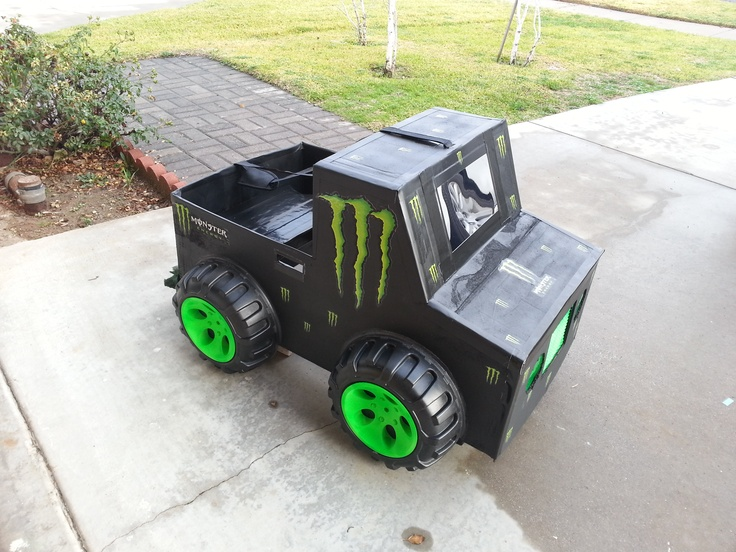 Top Best Princess Monster Truck Ideas On Pinterest Monster