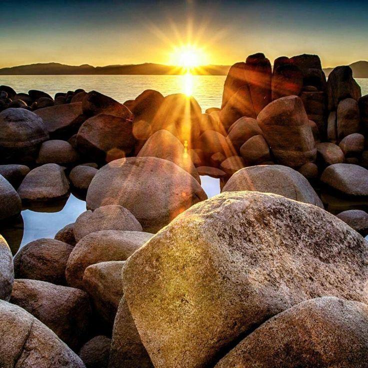 Um lugar pra chamar de Meu...: Acorda! O dia de hoje é o seu maior presente.