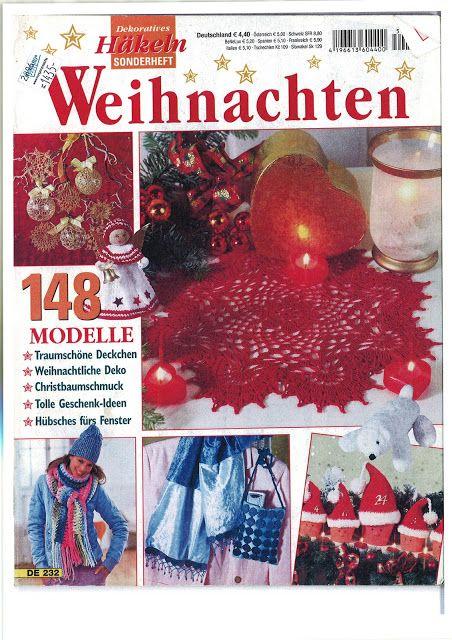 Weichnachten_DE232 - Csilla Csontos - Picasa Web Albums