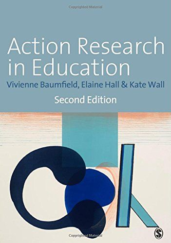 practitioner inquiry in education education essay 2018-6-7 louis murray is principal lecturer in education at the university of portsmouth a professional educator for over 20 years, dr murray is author of numerous publications on applied educational research and the social foundations of education.
