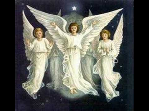 Meet Your Angel - Connecting with your Angels Meditation    ~ Lisa's website: https://www.LisaBeachy.com Join Lisa on Facebook: https://www.facebook.com/LBeachy  Do my meditations help? : http://www.patreon.com/meditationsformoms