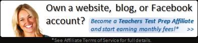 CSET Multiple Subjects Practice Tests - Free Online | Teachers Test Prep