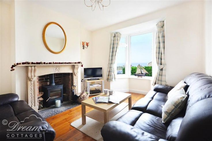 Pet friendly holiday cottages in Dorset - Doggy Cottages