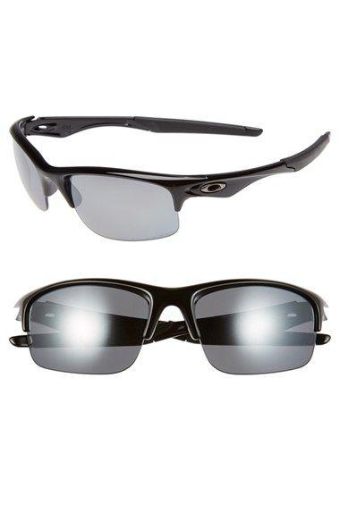 Oakley 'Bottle Rocket™' 62mm Polarized Sunglasses available at #Nordstrom