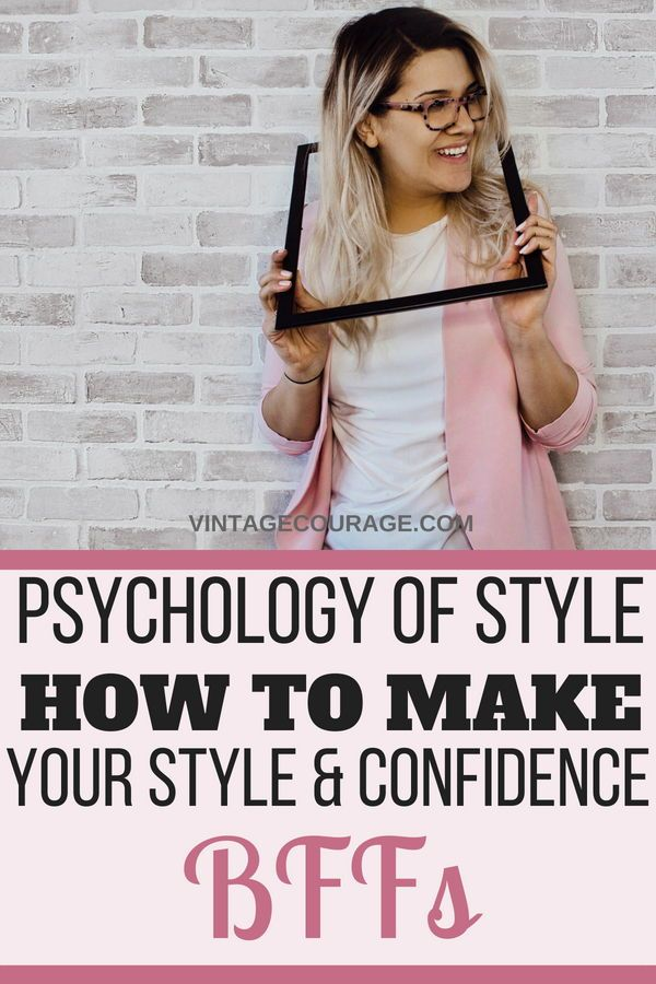 1733 best Style images on Pinterest