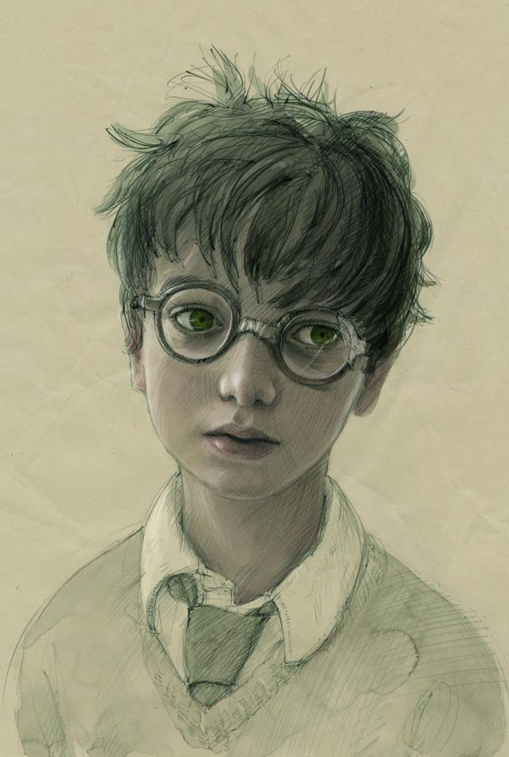 Kay on Potter illustrations: 'extraordinarily difficult' | The Bookseller