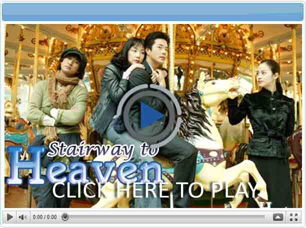 Stairway To Heaven - Pinoy Show Biz  Your Online Pinoy Showbiz Portal