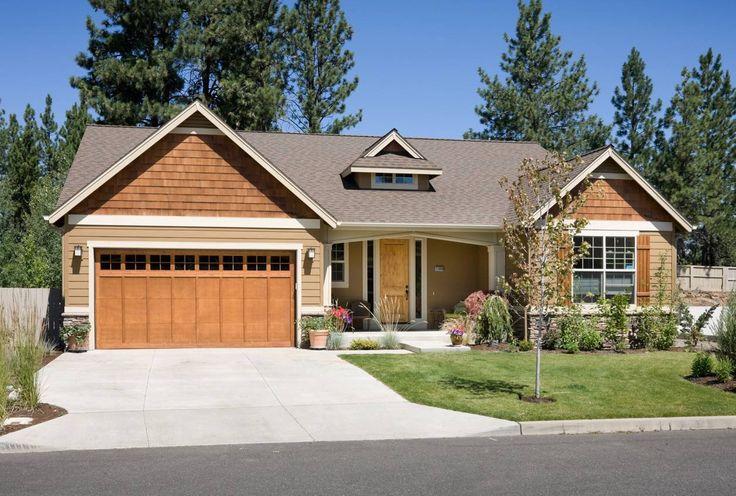 Mascord Plan 1152 The Buckner Home Plans Pinterest