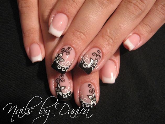 happy nails borlänge
