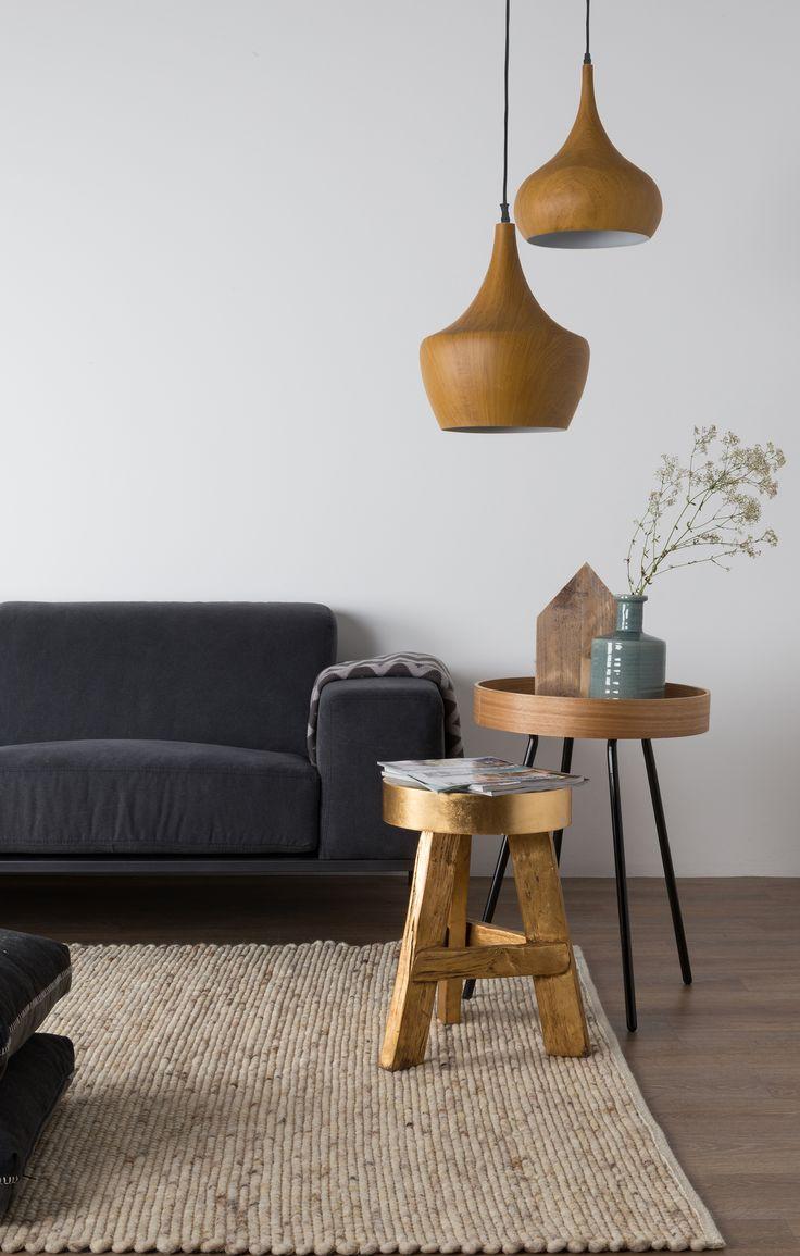 Meer dan 1000 ideeën over Paars Interieur op Pinterest - Paars ...