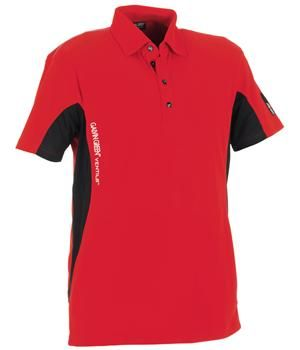 Galvin Green Mens Marlow Ventil8 Shirt 2012 - http://www.golfonline.co.uk/galvin-green-mens-marlow-ventil8-shirt-2012