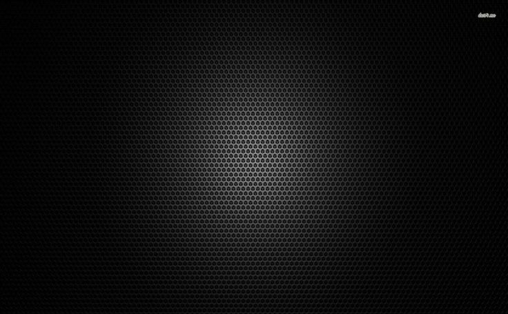 Carbon fiber HD Wallpaper Carbon fiber wallpaper