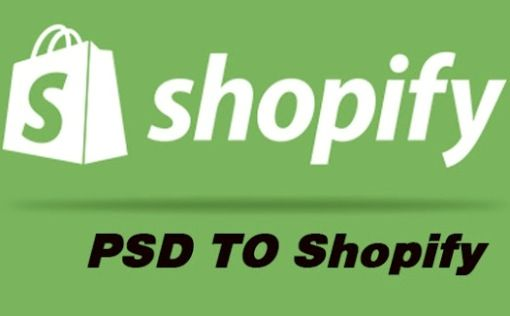 Top 10 PSD to Shopify Service Providers for 2016