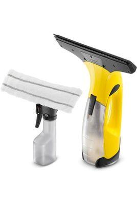 Nettoyeur vitre Wv2 PLUS Karcher peu importe la marque