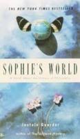 Sophie's World -Jostein Gaarder