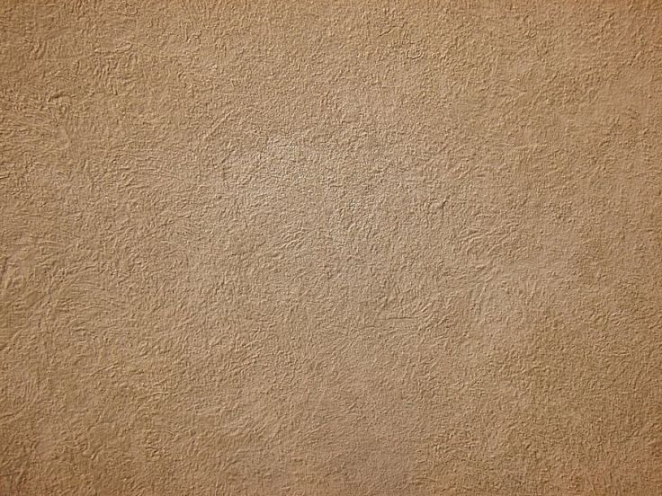 Elegant Brown Color Wall Texture Home Pinterest