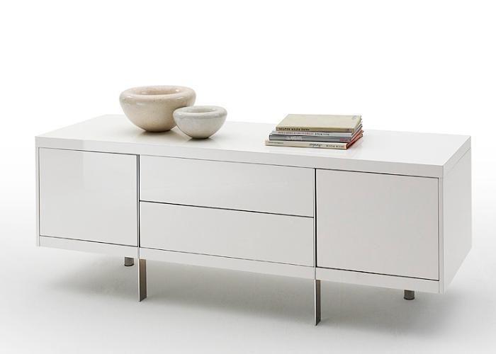30 besten lack tv m bel bilder auf pinterest hochglanz weiss und schubladen. Black Bedroom Furniture Sets. Home Design Ideas