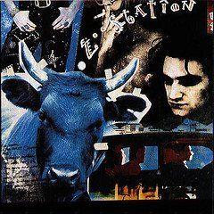 U2-Zoo Station