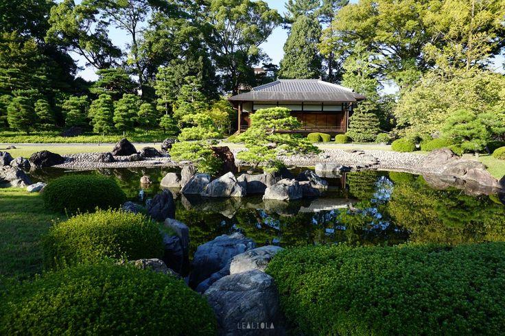 lealiola-kyoto-nijo-castle-japan (8)