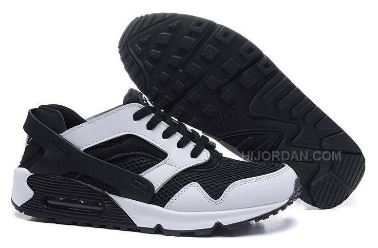 https://www.hijordan.com/2015-latest-nike-x-air-max-90-current-huarache-black-white-mens-running-shoes-online-store-318429024.html Only$89.00 2015 LATEST #NIKE X AIR MAX 90 CURRENT HUARACHE BLACK WHITE MENS RUNNING #SHOES ONLINE STORE 318429-024 Free Shipping!