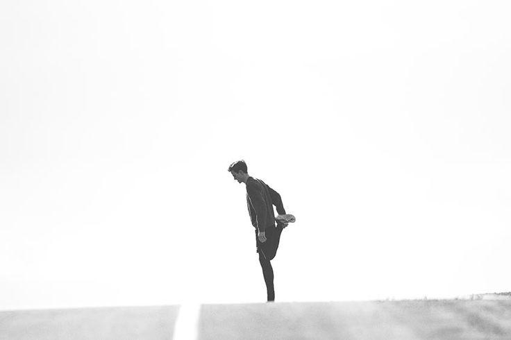 Courir seul(e) : 5 bonnes raisons (via MyPopLife.fr)