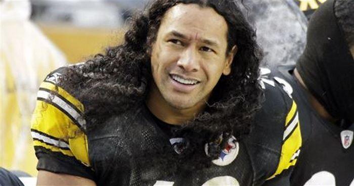 Win Troy's Tickets: Steelers vs Cleveland, NFL Week 1