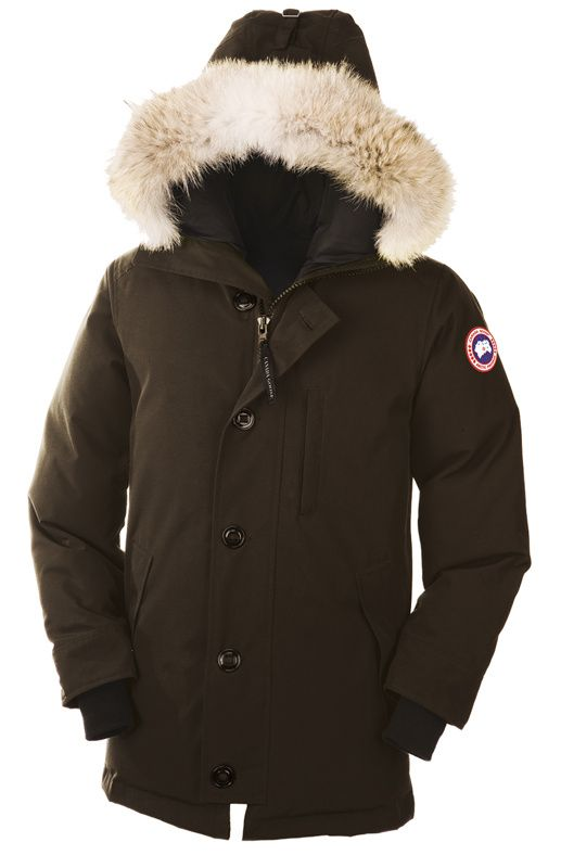 canada goose outlet online real
