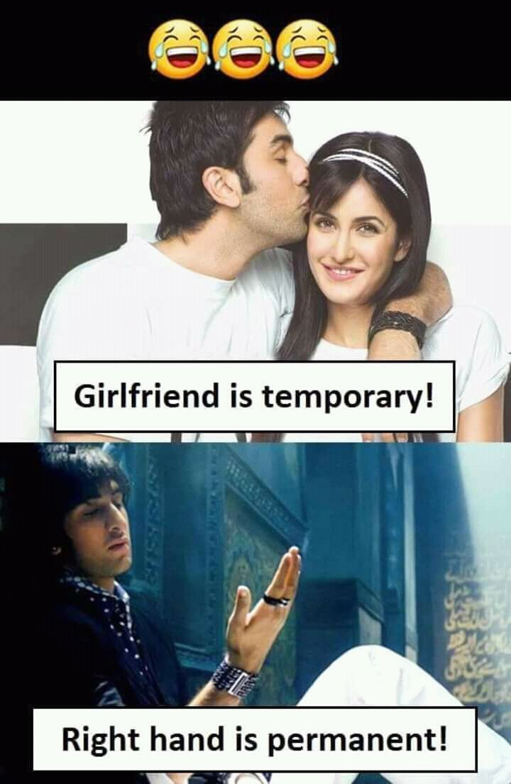 Singles funny memes in www fundoes com to make laugh