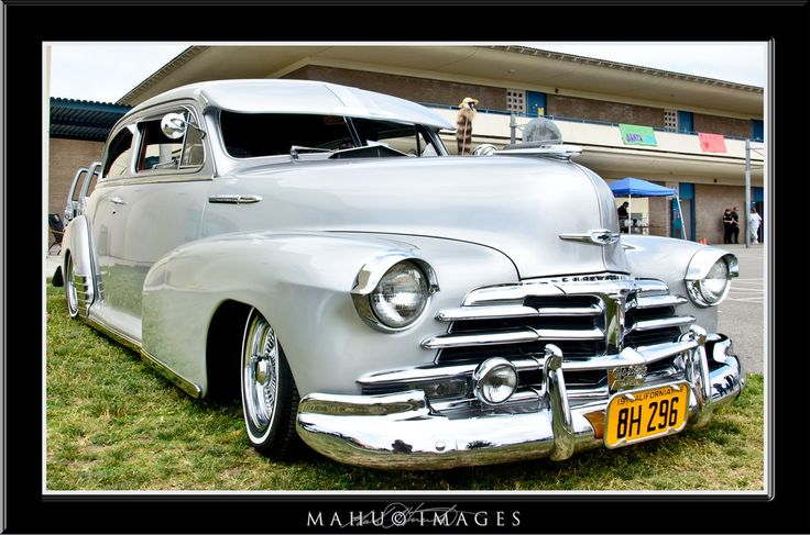 69 best images about chevy fleetline  u0026 fleetmaster on