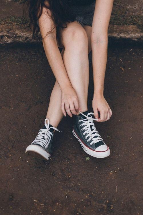 New free stock photo of converse all star footwear legs  f8f1d8178