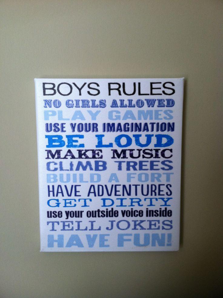 Rules For Teen Rooms  Tubezzz Porn Photos-1631