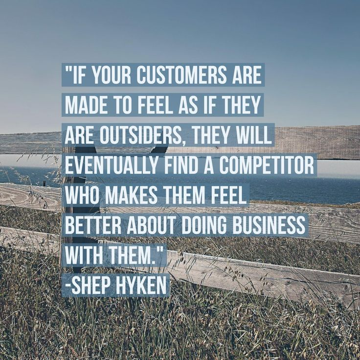 418 Best Images About Business And Customer Service Quotes