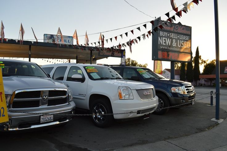 We are the used car dealership for you! Drive by Lankershim Boulevard in North Hollywood CA and take a test drive in any one of our beautiful used cars! #mercedes #bmw #honda #toyota #lexus #infiniti #Volkswagen #Lincoln