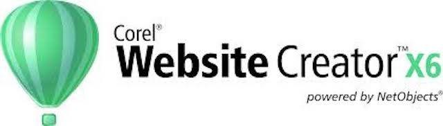 Creación Automática De Páginas Web