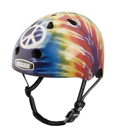 59 Best Helmets Images On Pinterest Bike Helmets Beauty